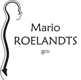 roelandtsmario